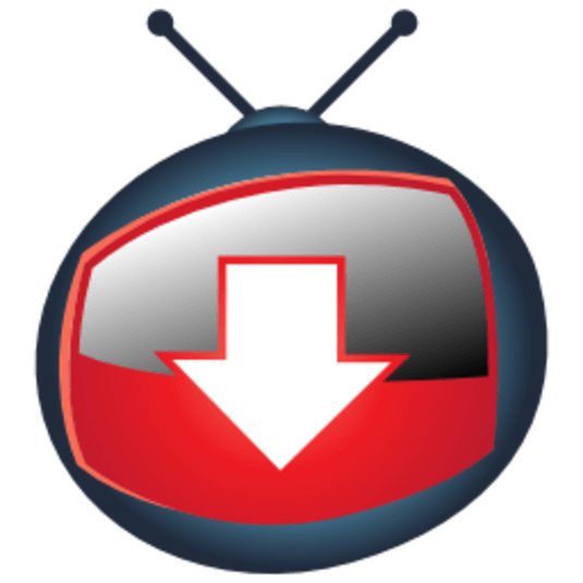 Image result for YTD Video Downloader PRO LOGO