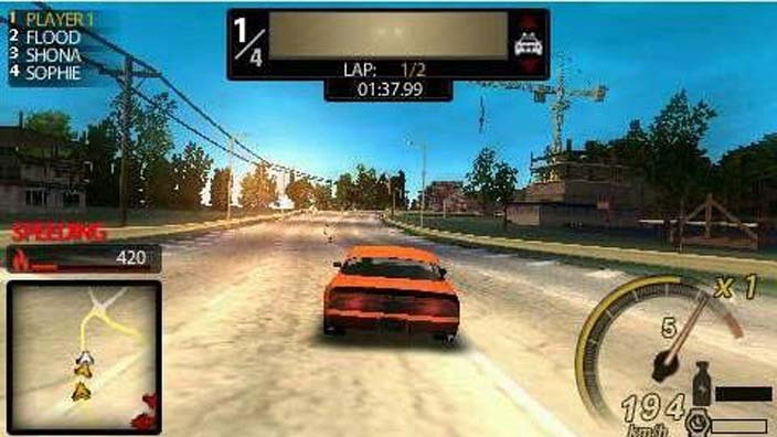 Psp Games Page 2 Download Softwares For Free